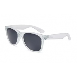LUNETTES VANS SPICOLI 4 SHADES - CLEAR