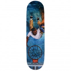 BOARD QUASI JUSTIN HENRY GAME 7 - 8.375