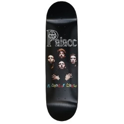 BOARD PALACE QUEEN S25 - 8.6
