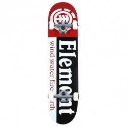 BOARD COMPLETE ELEMENT SECTION - 7.75