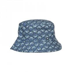 BOB ELEMENT TAM BUCKET HAT - BLUE MAPLE