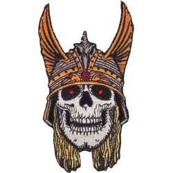 PATCH POWELL PERALTA ANDERSON