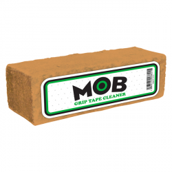 GOMME A GRIP MOB