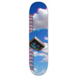 "BOARD STUDIO WHERRY SKY VISION - 8.38"""