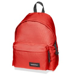 SAC À DOS EASTPAK PADDED PAK'R REDCREST