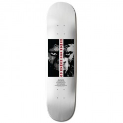 BOARD ELEMENT PLANET OF THE APES POTA ARISE - 8.5