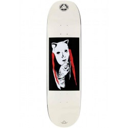 """BOARD WELCOME AUDREY MOONTRIMMER 2.0 - 8.65"""""""