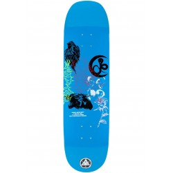 """BOARD WELCOME FLASH MOONTRIMMER 2.0 - 8.65"""""""