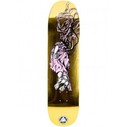 BOARD WELCOME TRANSCEND SON OF MOONTRIMMER - 8.21