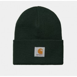 BONNET CARHARTT WIP ACRYLIC WATCH HAT - GROVE
