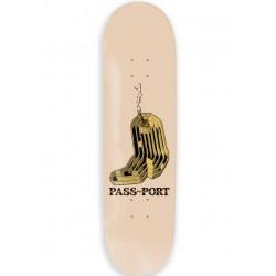 BOARD PASSPORT MAZE BOOT - 8.38