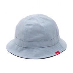 BOB VANS MONTERA BUCKET HAT