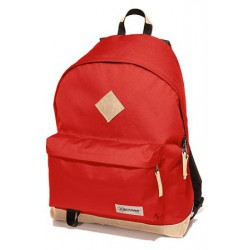 EASTPAK WYOMING RORANGE
