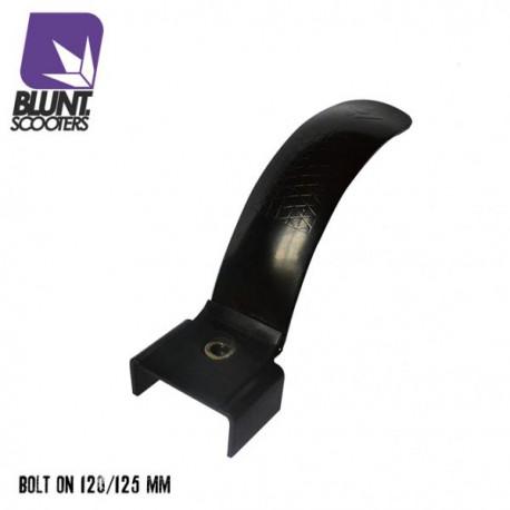 BLUNT FREIN NYLON BOLT ONE 120/125