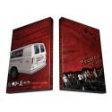 DVD PROPS MEGATOUR 8