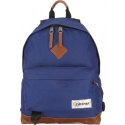 EASTPAK WYOMING 64J INTO TAN NAVY