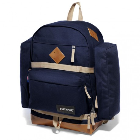 EASTPAK KILLINGTON 95G RETURNITY NAVY 29L