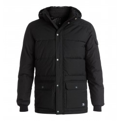 DC JACKET ARCTIC 2 BY