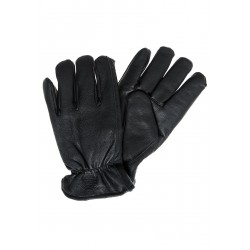 DICKIES GANTS MEMPHIS BLACK