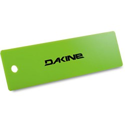 DAKINE SCRAPER RACLOIR SNOW GREEN 10'