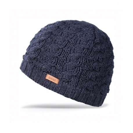 DAKINE RITA BONNET MIDNIGHT