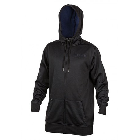 ELECTRIC SWEAT HYDRO BLACK