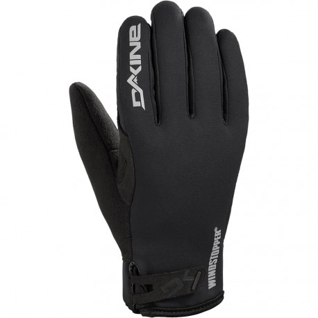 DAKINE BLOCKADE GLOVE - BLACK