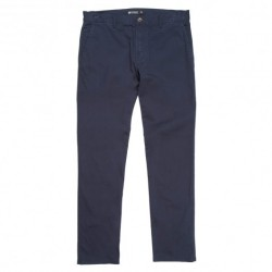 ELEMENT HOWLAND PANT BOY - ECLIPSE NAVY